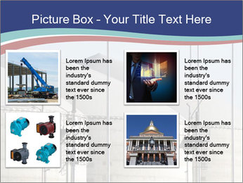 0000073627 PowerPoint Template - Slide 14