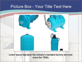 0000073627 PowerPoint Template - Slide 16