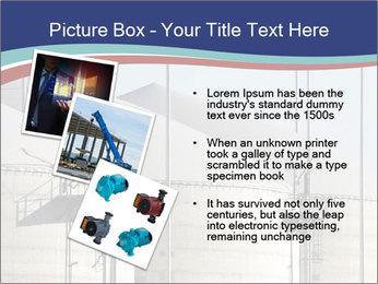 0000073627 PowerPoint Template - Slide 17