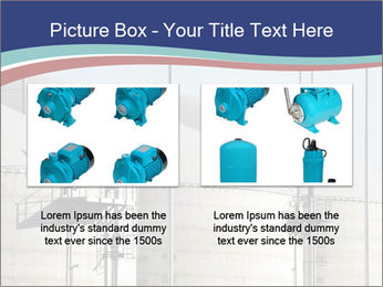 0000073627 PowerPoint Template - Slide 18