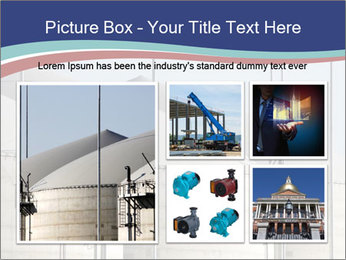 0000073627 PowerPoint Template - Slide 19