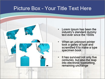 0000073627 PowerPoint Template - Slide 20