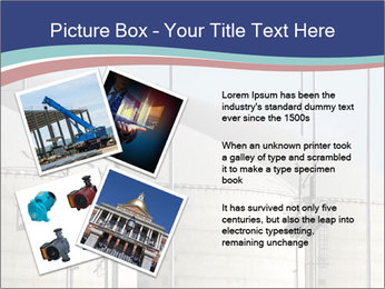0000073627 PowerPoint Template - Slide 23