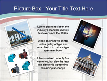 0000073627 PowerPoint Template - Slide 24