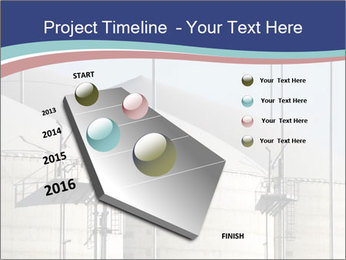 0000073627 PowerPoint Template - Slide 26