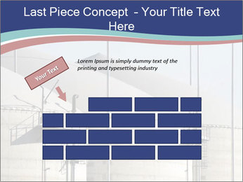 0000073627 PowerPoint Template - Slide 46