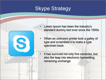 0000073627 PowerPoint Template - Slide 8