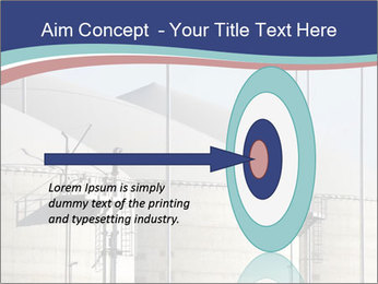 0000073627 PowerPoint Template - Slide 83