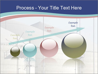 0000073627 PowerPoint Template - Slide 87