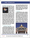 0000073627 Word Templates - Page 3