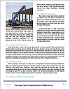 0000073627 Word Templates - Page 4