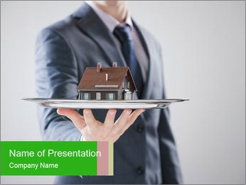 0000073628 PowerPoint Template - Slide 1