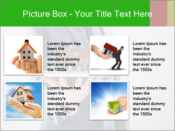 0000073628 PowerPoint Template - Slide 14