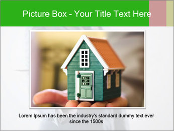 0000073628 PowerPoint Template - Slide 15