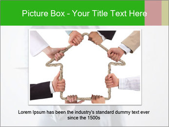 0000073628 PowerPoint Template - Slide 16