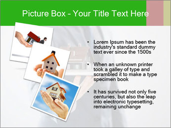 0000073628 PowerPoint Template - Slide 17