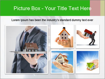 0000073628 PowerPoint Template - Slide 19