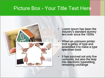 0000073628 PowerPoint Template - Slide 20