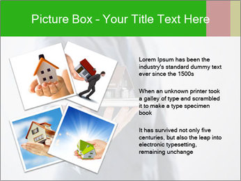 0000073628 PowerPoint Template - Slide 23