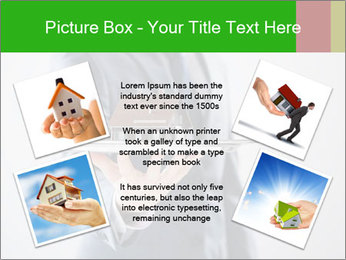 0000073628 PowerPoint Template - Slide 24