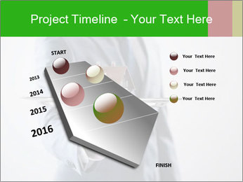 0000073628 PowerPoint Template - Slide 26
