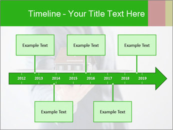 0000073628 PowerPoint Template - Slide 28