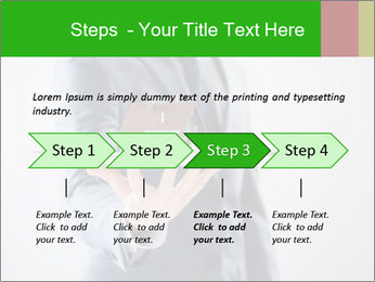0000073628 PowerPoint Template - Slide 4