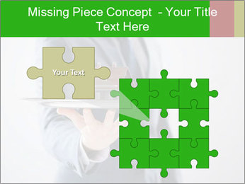 0000073628 PowerPoint Template - Slide 45