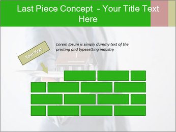 0000073628 PowerPoint Template - Slide 46