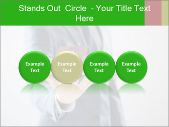 0000073628 PowerPoint Template - Slide 76