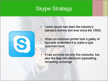 0000073628 PowerPoint Template - Slide 8