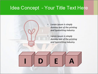 0000073628 PowerPoint Template - Slide 80