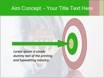 0000073628 PowerPoint Template - Slide 83