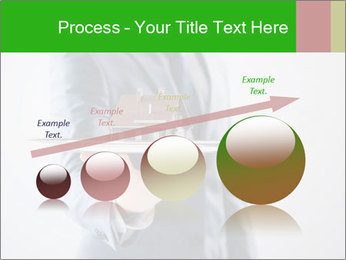 0000073628 PowerPoint Template - Slide 87