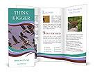 0000073629 Brochure Templates
