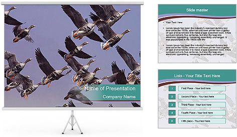 0000073629 PowerPoint Template