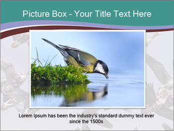 0000073629 PowerPoint Template - Slide 16
