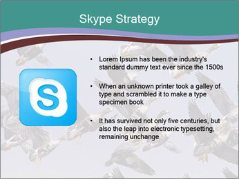 0000073629 PowerPoint Template - Slide 8