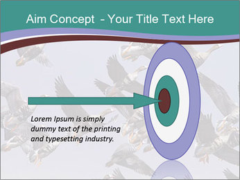 0000073629 PowerPoint Template - Slide 83