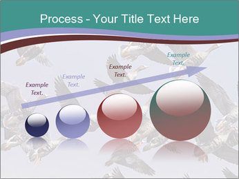 0000073629 PowerPoint Template - Slide 87