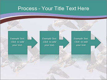 0000073629 PowerPoint Template - Slide 88