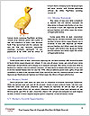 0000073629 Word Templates - Page 4