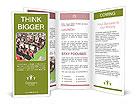 0000073630 Brochure Templates