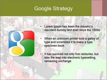 0000073630 PowerPoint Template - Slide 10