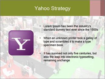 0000073630 PowerPoint Template - Slide 11