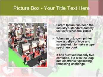 0000073630 PowerPoint Template - Slide 13