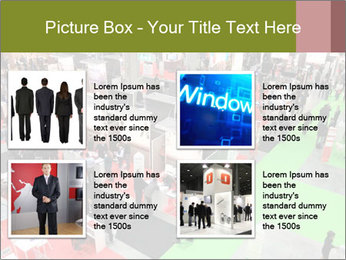 0000073630 PowerPoint Template - Slide 14