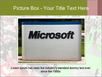 0000073630 PowerPoint Template - Slide 15