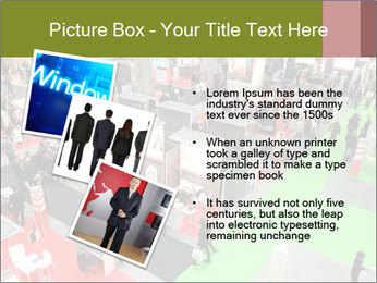 0000073630 PowerPoint Template - Slide 17
