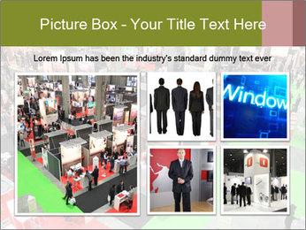 0000073630 PowerPoint Template - Slide 19